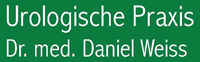 Urologie Fürth Logo